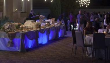 Feste, Compleanni e Cerimonie